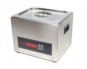 Водяная баня CSC Sous Vide Baths One Piece